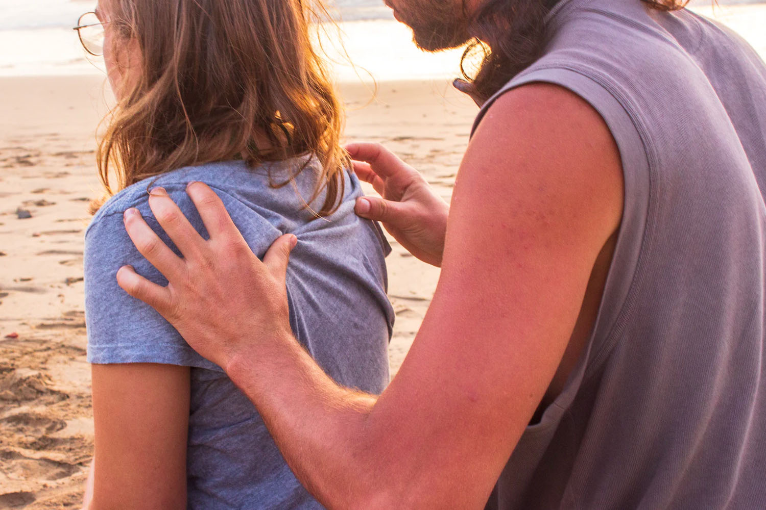 Managing Chronic Pain with Life Chiropractic