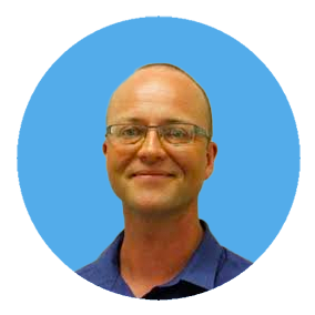 Dr Sean Dillon, Chiropractor at Life Chiropractic